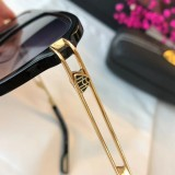 MAYBACH Sunglasses for Men THE MICEI Replica Sunglasses SMA041