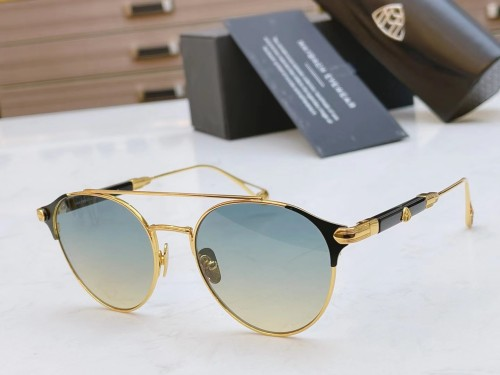 MAYBACH Sunglasses THE WORDSMITHII Replica Sunglasses SMA045