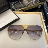 MAYBACH Sunglasses THE PLAYER I Replica Sunglasses SMA044