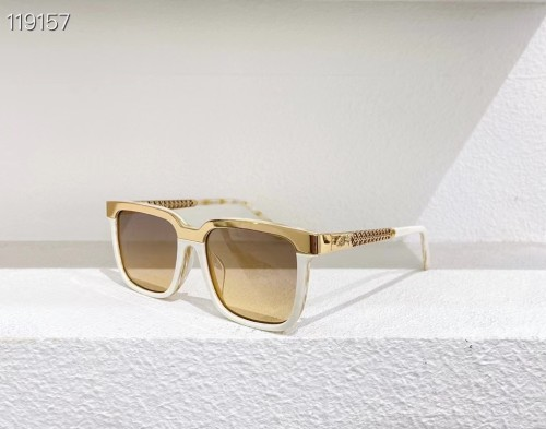 MAYBACH Sunglasses THE PIONEER l Replica Sunglasses SMA043
