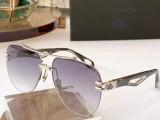 MAYBACH Sunglasses THEBL _AK II Replica Sunglasses SMA046