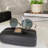 MAYBACH Sunglasses Men THEBOUL .EVAR Replica Sunglasses SMA047