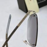 MAYBACH Sunglasses Men W-UK-Z428 Replica Sunglasses SMA048