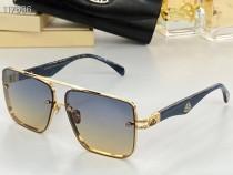 MAYBACH Sunglasses Men Z29 Replica Sunglasses SMA049
