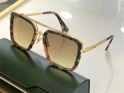 DITA Sunglasses MACH SEVEN Sunglass for Men SDI119