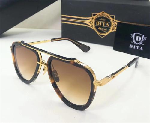 DITA Sunglasses MACH TWELVE Sunglass for Men SDI120