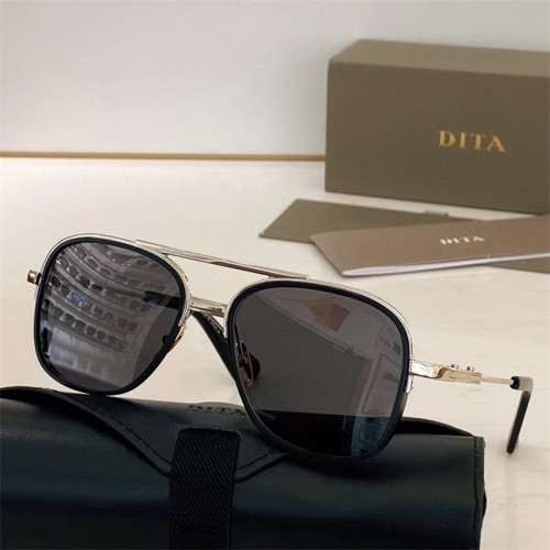 DITA Sunglasses SDI121