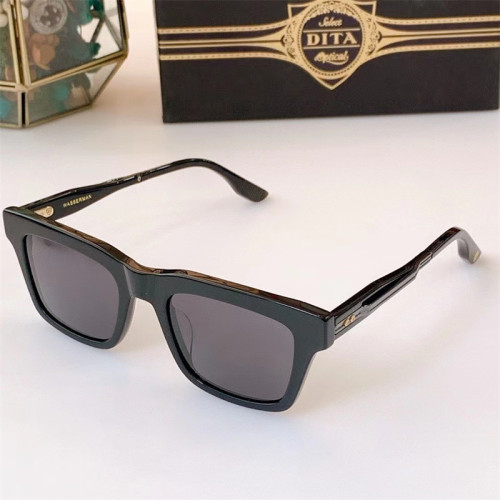 DITA 700 Sunglasses SDI123