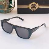 DITA Sunglasses 703 SDI124