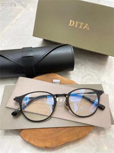 DITA Sunglass DRX-2078 SDI131