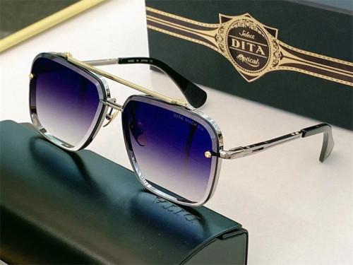 DITA Sunglass Dita Mach SDI128