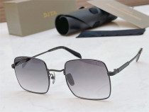 DITA Glasses SAINTLA SDI139