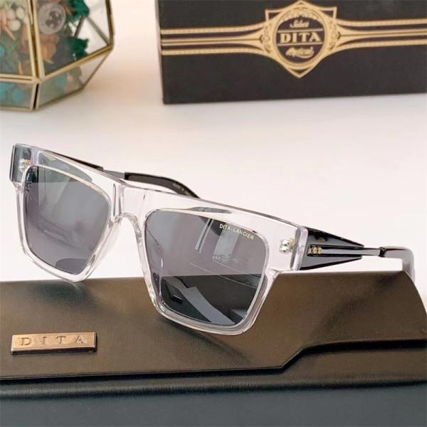 DITA Sunglasses 704 SDI125