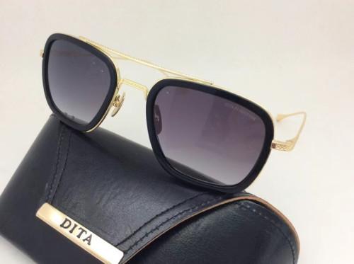 DITA Glasses FLIGHT006 SDI137