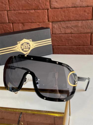 DITA Sunglasses 0808 SDI127