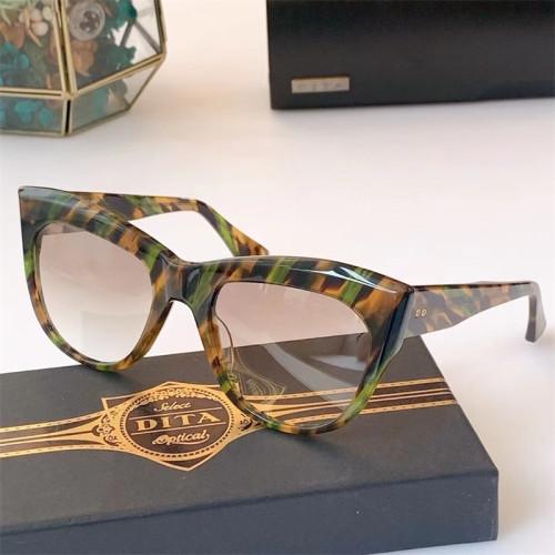 DITA Sunglasses 705 SDI126