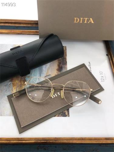 DITA Sunglass DLX108 SDI130