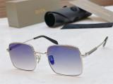 DITA Glasses SAINTLA SDI139