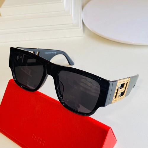Replica MONT BLANC Sunglasses VE4403 SMB023