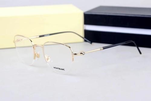 Replica MONT BLANC Eyeglass MB01290 FM378