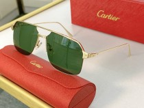 Cartier Sunglasses CT0229S CR173