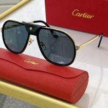 Cartier Sunglasses CT0241S CR175