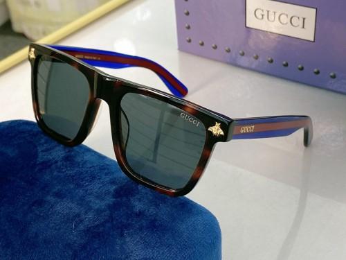 GUCCI Sunglass GG0895S SG693