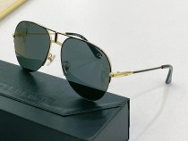 CAZAL Sunglasses MOD717 SCZ190