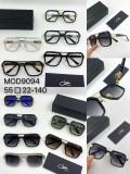 CAZAL Sunglasses MOD9094 SCZ196