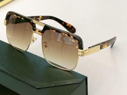 CAZAL Sunglasses MOD993 SCZ192