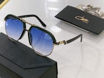CAZAL Sunglasses MOD9085 SCZ193