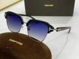 TOM FORD Sunglasses TF0830 STF247
