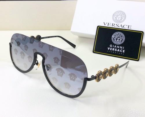 VERSACE Sunglasses VE2215 SV219