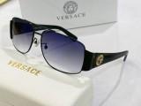 VERSACE Sunglasses VE2163 SV218
