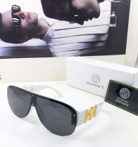 VERSACE Sunglasses VE4361 SV220