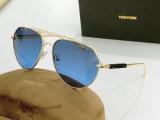 TOM FORD Sunglasses TF0670 STF244