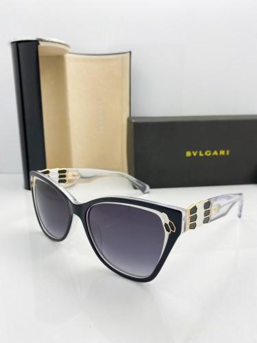 BVLGARI Sunglasses 8832 SBV045