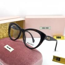 MIU MIU Glasses For Women 05 R FMI167