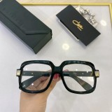 Cazal Eyeglasses MOD607 FCZ082