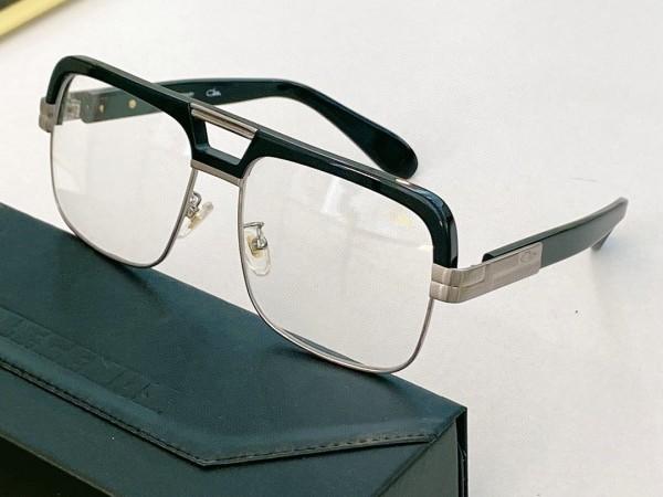 Cazal Eyeglasses MOD993 FCZ084