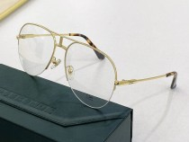 Cazal Eyeglasses MOD71 Online FCZ081