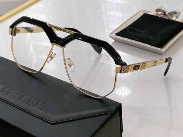 Cazal Glasses MOD9092 FCZ087