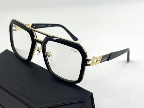 Cazal Glasses MOD9094 FCZ088