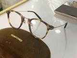 TOM FORD Eyeglasses TF5649 FTF317
