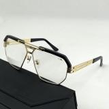 Cazal Eyeglasses MOD9082 FCZ085