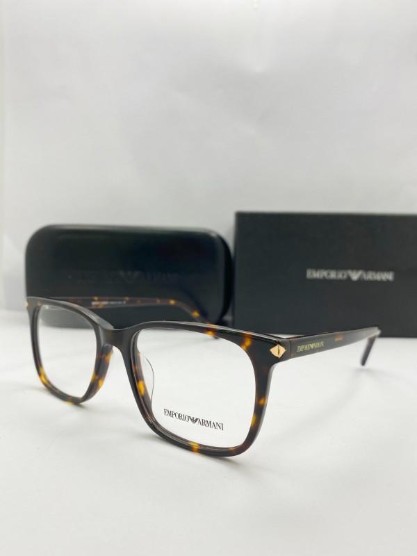ARMANI Eyeglasses 02720 Online FA420