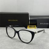 Replica BVLGARI Eyewear 4185 FBV291