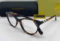 Replica BURBERRY Eyeglass 2325 FBE110