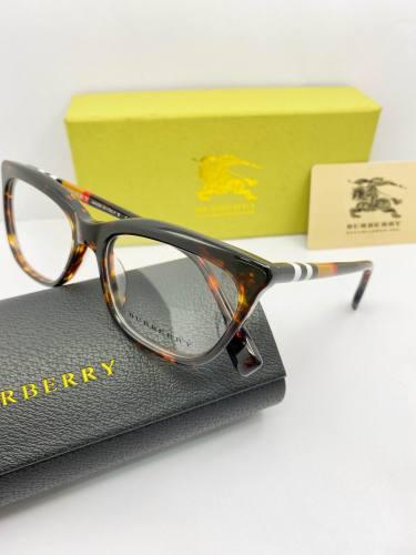 Replica BURBERRY Eyeglass 2356 FBE111