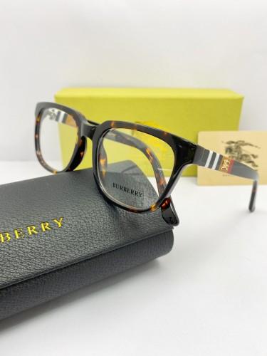 BURBERRY Eyeglass 2308 FBE109